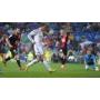 Prediksi Rayo Vallecano vs Real Madrid 23 April 2016