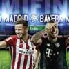 Prediksi Bayern Munchen vs Atletico Madrid 4 Mei 2016