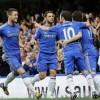 Prediksi Chelsea vs Tottenham Hotspur 3 Mei 2016