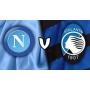 Prediksi Napoli vs Atalanta 3 Mei 2016