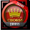 CBO8551