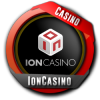 IonCasino1