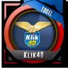 Klik4D1