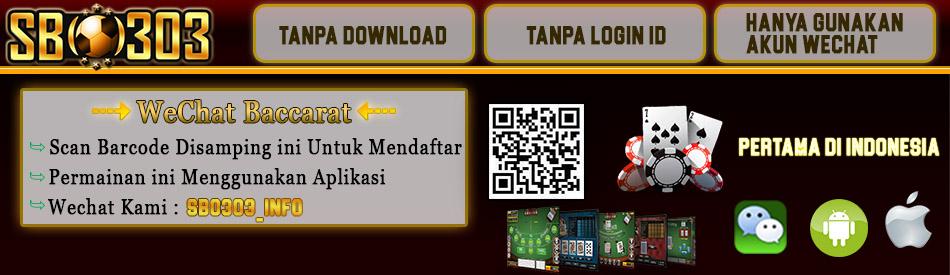 bannerwechat(950x275)