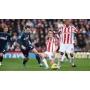 Prediksi Stoke City vs Sunderland 30 April 2016