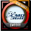 CMD3681