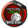 Royal-Keno1