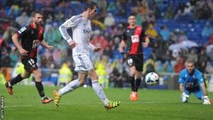 Prediksi Bola Rayo Vallecano vs Real Madrid 23 April 2016