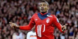Prediksi Lille vs Angers 27 April 2016