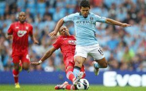 Prediksi Southampton vs Manchester City 1 Mei 2016