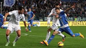 Prediksi Empoli vs Atalanta 25 November 2018